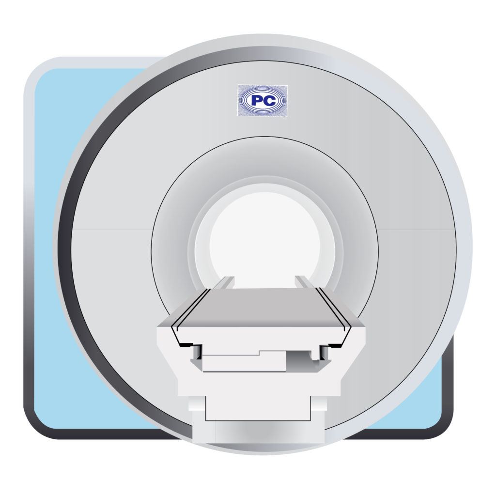 รู้ก่อนสายไป โรค NCDs คืออะไร? การตรวจ MRI ช่วยคุณได้