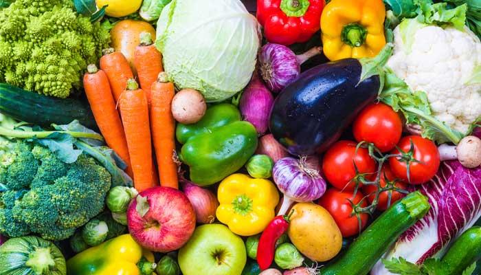รีบหากินผักริมรั้ว 10 ชนิดนี้โดยด่วน!! ถ้าอยากสุขภาพดีอายุยืน