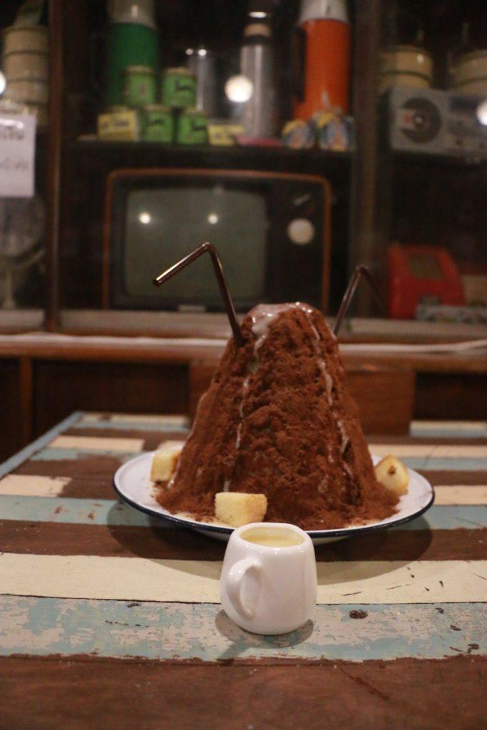 TVpool food รีวิว ของอร่อยถูกปาก