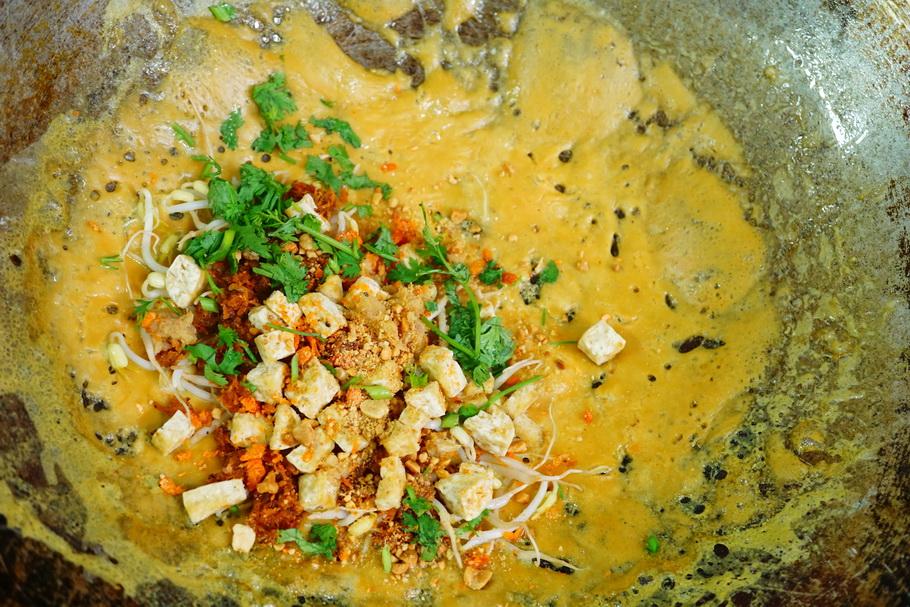 สูตรทำขนมเบื้องญวน อาหารเวียดนามยอดฮิตชาตินี้ต้องลองทำเอง