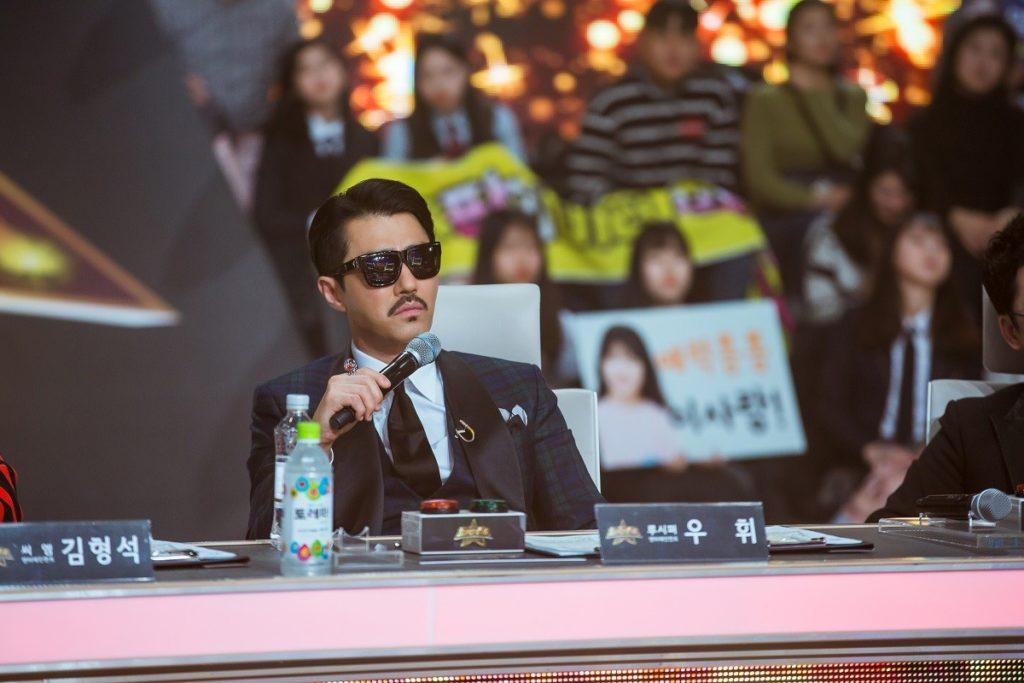 """พระเอกฮอต """"ลี ซึงกิ"""" ลงจอ """"ฮวายูกิ รักวุ่นทะลุพิภพ"""""""