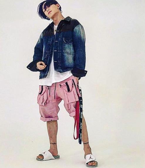 บ็อบบี้ iKon โพสต์ข้อความส่งกำลังใจทั้ง 13 ชีวิต พร้อมกล่าวอาลัย จ่าแซม ผู้เป็นฮีโร่