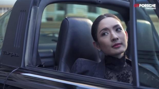 """เผยคลังรถสปอร์ตหรู """"แอฟ ทักษอร"""" ที่สะสมมาตั้งแต่อายุ 18"""