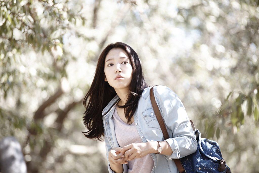 เรื่องย่อ ภ.เกาหลี The Inheritors วุ่นรักทายาทพันล้าน ช่อง 28