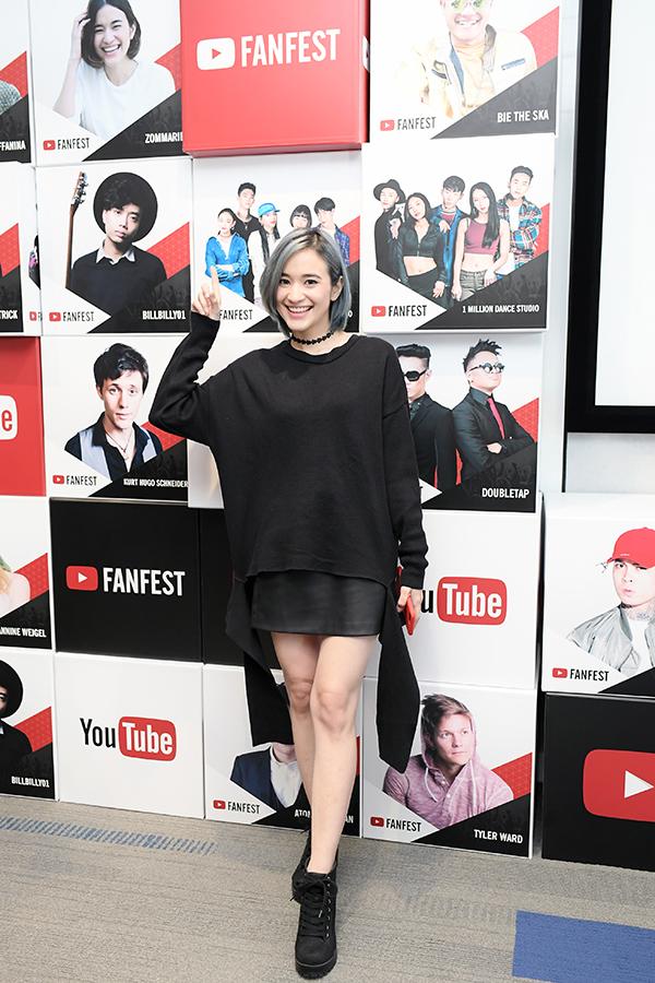 รวมภาพ Youtuber ชื่อดังทั้งไทยและต่างประเทศ