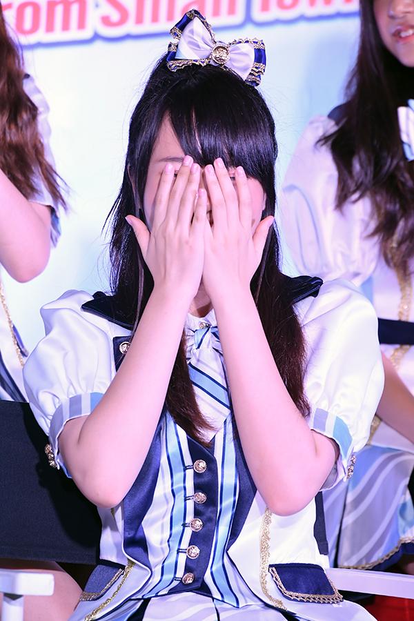 ประมวลภาพความน่ารักของวงไอดอล BNK48 (35 รูป)