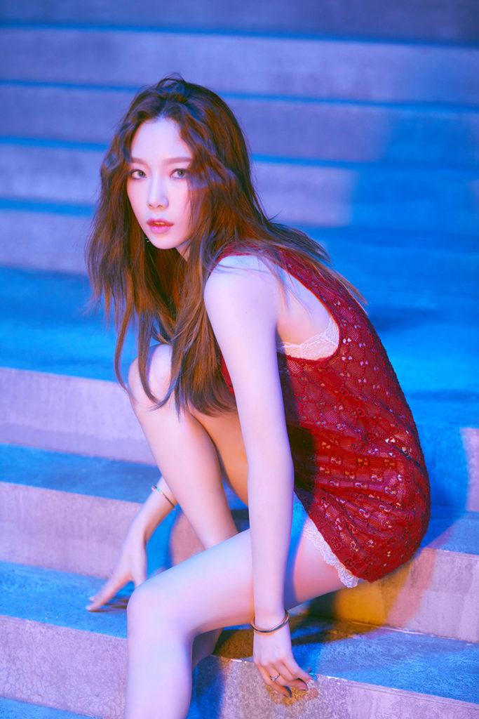 """การกลับมาของราชินีอันดับ 1 """"Girls' Generation"""" พร้อมยูนิตใหม่ 'Girls' Generation-Oh!GG' ส่งเพลงไตเติ้ล 'Lil' Touch' ครองความสนใจแฟนเพลงทั่วโลก!"""