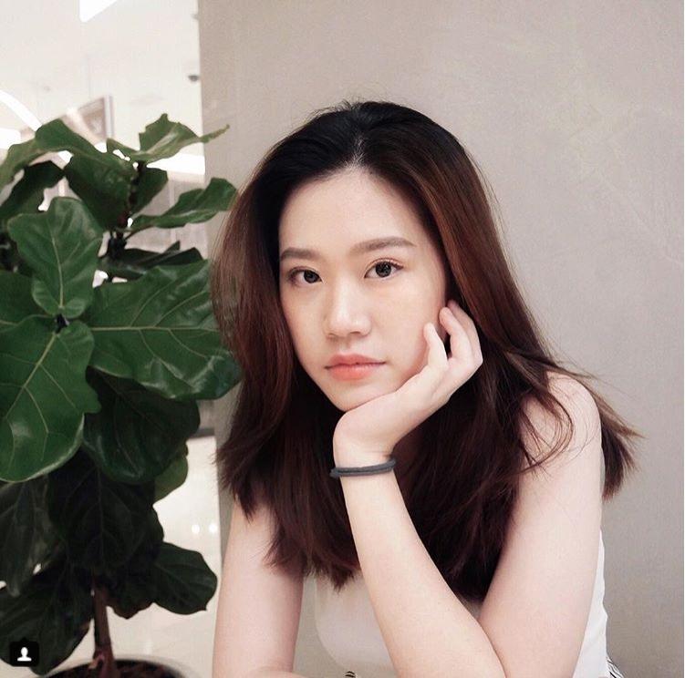 จินนี่ จุฑาภัค ลูกสาวของ ใหญ่ ฝันดี ที่หลายคนไม่ค่อยได้เห็นกันเท่าไรนัก ทั้งสวย!! ทั้งแซ่บ!!