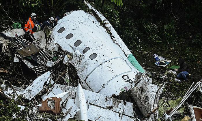 หลายคนยังไม่รู้! เจมส์ เผยความลับ 20 ปีครบรอบ เครื่องบินตก เรื่องหลอน…ไม่เคยเล่าให้ใครฟัง!