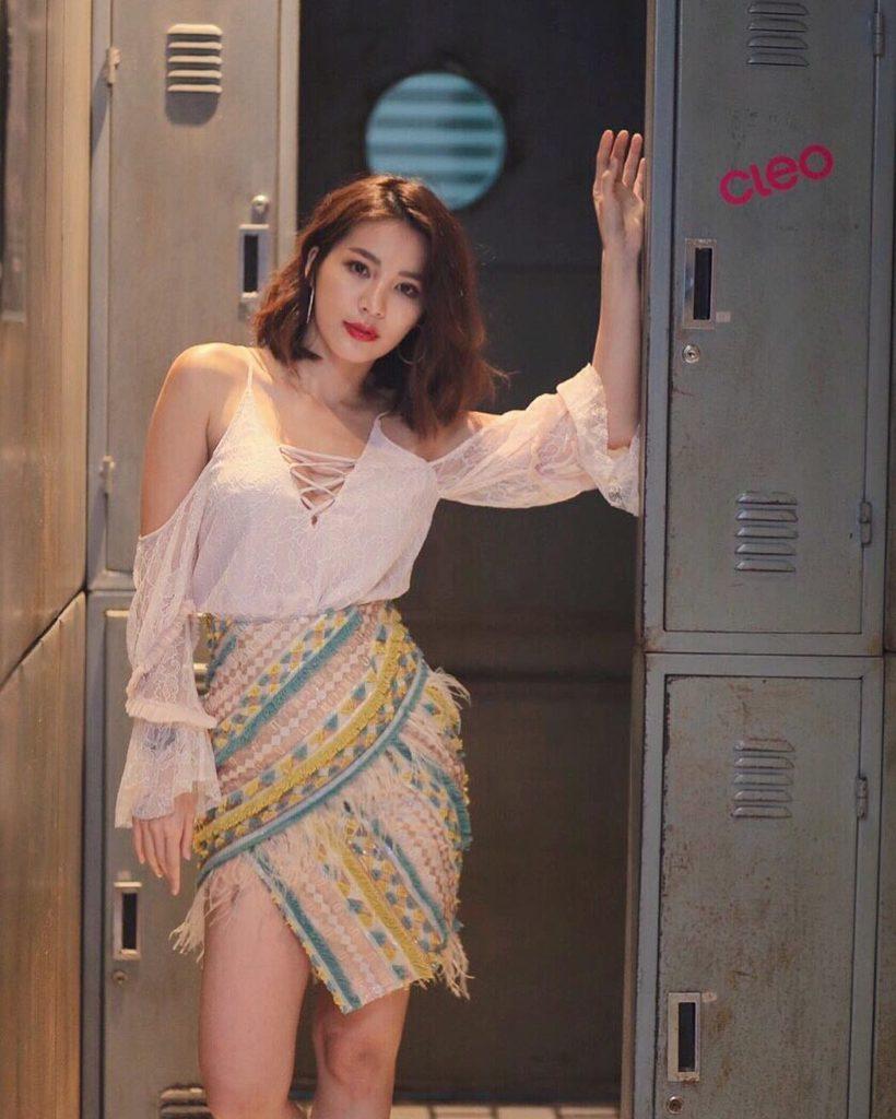 จันจิ อวยพรวันเกิด มาริโอ้ แฟนคลับแห่โฟกัส..!!?