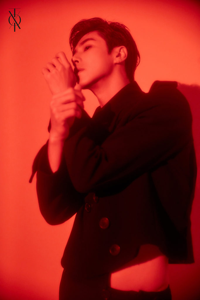 จักรพรรดิแห่งเค-ป๊อป 'TVXQ!' ปล่อยอัลบั้มพิเศษครบรอบเดบิวต์ 15 ปี พร้อมเพลงใหม่ 'Truth' ปิดท้ายปี 2018 อย่างสง่างาม!