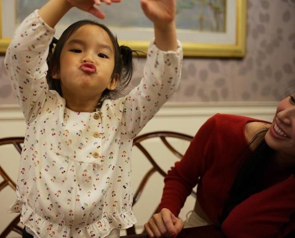 สงกรานต์ เผยเหตุไม่มางานวันเกิด น้องปีใหม่ เพราะอยากให้ทุกฝ่ายมีความสุข