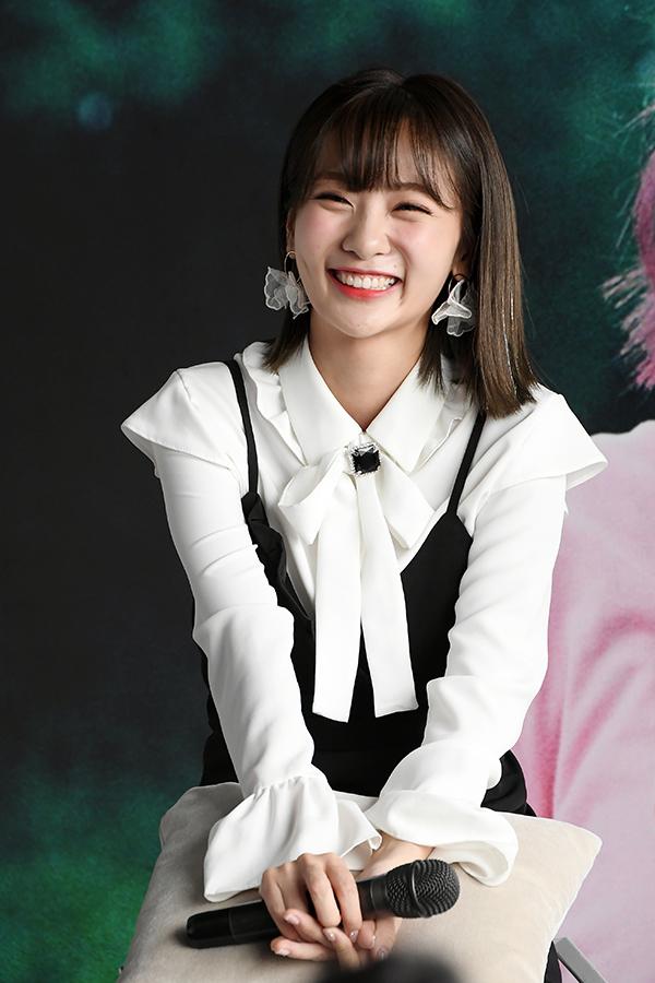 รวมภาพ K-POP idol วง Bolbbalgan4