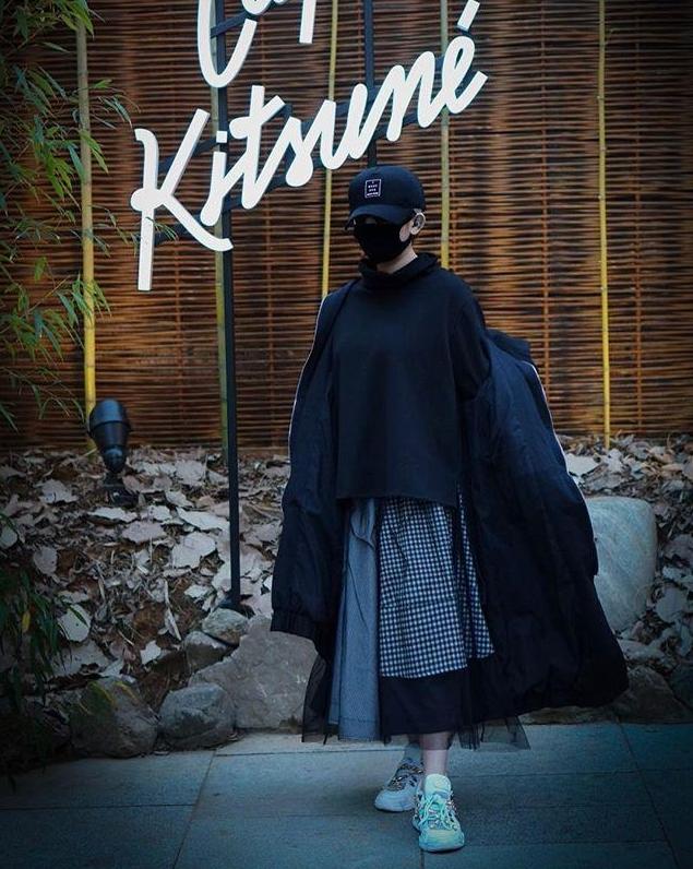 สุดน่ารัก ฮารุ บินอัพหน้าใหม่ที่เกาหลี กาย รัชชานนท์ ตามไปดูแลใกล้ชิด