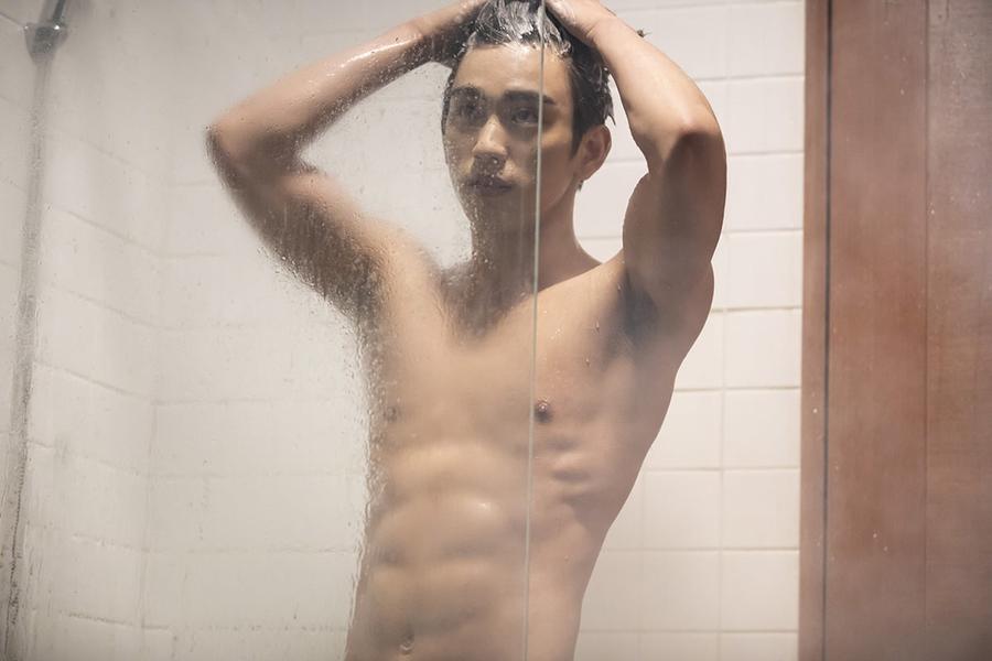 """""""พัค จินยอง"""" ลุยเดี่ยวงานแฟนมีตติ้งในไทย ล็อควันเคลียร์คิว 21 ก.ค.นี้ เจอกัน!!"""