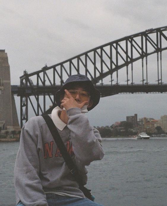 ช็อคสนั่น!! บีไอ iKON ขอลาออกจากวง หลังถูกแฉมีเอี่ยวยาเสพติด