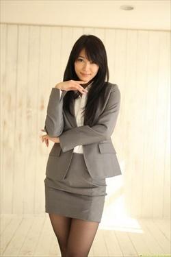 """ญี่ปุ่นหานักแสดงชายเล่นหนังคู่กับ""""โช นิชิโนะ""""ที่โด่งดังมาจากภาพยนต์เรื่อง """"จันดารา"""""""