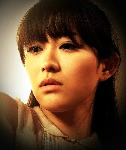 """ค่ายหนังเอวีรับสมัครนักแสดงหน้าใหม่ ร่วมงานครั้งแรกกับ """"โช นิชิโนะ"""""""