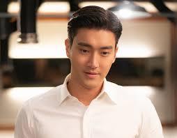 ซีวอนพร้อมบินตรงพบแฟนๆ ชาวไทยแล้วที่งาน    [My Fellow Citizens] Drama Fanmeeting with Choi Siwon in Bangkok เสาร์ 6 ก.ค.นี้