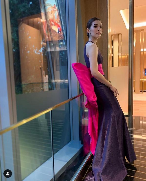 เปิดภาพ จุ๊บจิ๊บ อดีตนางสาวไทย เมียคนที่ 2 ของ ร.อ.ธรรมนัส เจ้าของทรัพย์สินร่วม 1,000 ล้าน!!