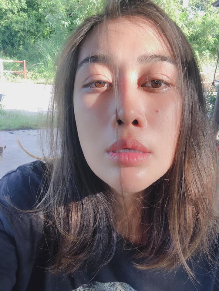 ว๊าว!! เปิดภาพล่าสุด ยุ้ย Let Me In หลังไปทำศัลยกรรมที่เกาหลี!!
