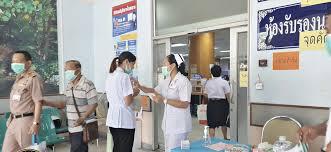 ไวรัสโควิด-19 พ่นพิษ!! สถานฑูตไทยในญี่ปุ่น ออกโรงเตือนแล้ว!!