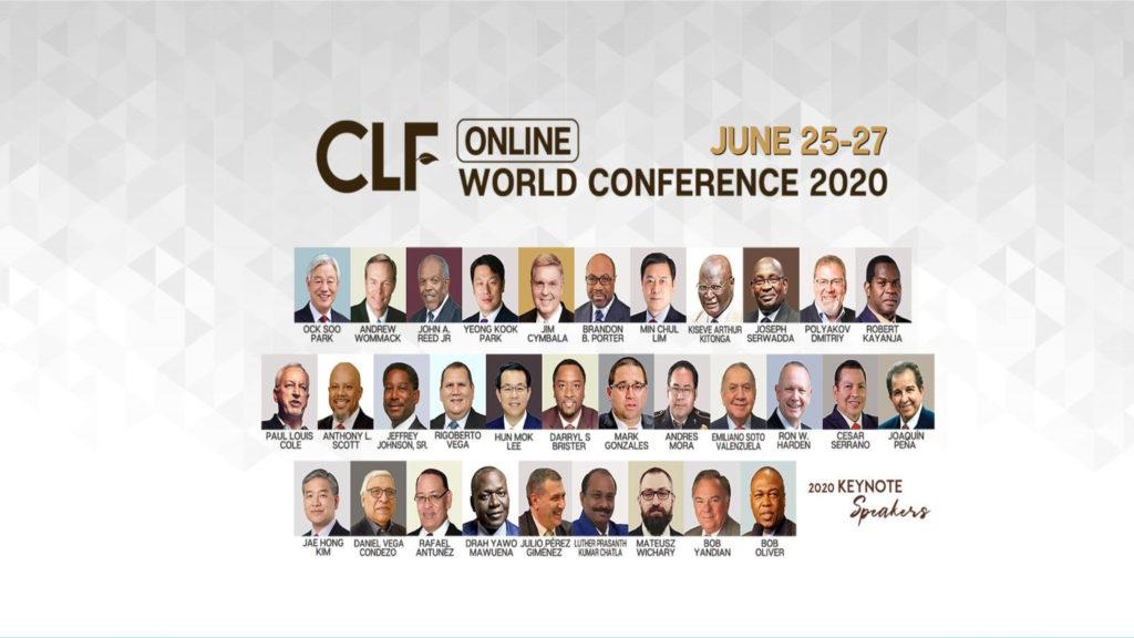 งานประชุมผู้นำคริสเตียน_ออนไลน์_94_ประเทศทั่วโลก