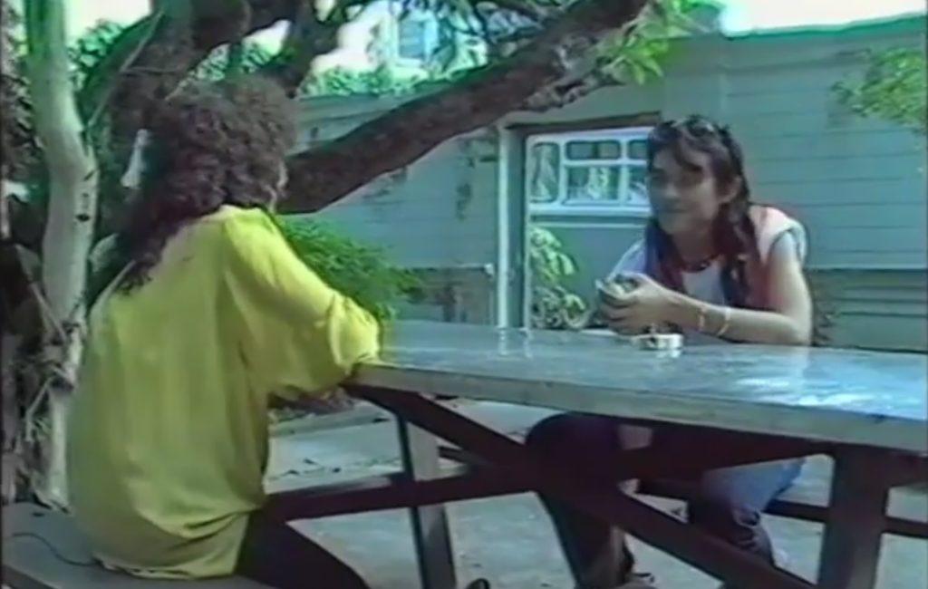 """เปิดคลิป ละครทีวีเรื่องแรกของ """"ตั้ว ศรัณยู"""" หล่อโดนใจวัยรุ่นยุคนั้นมาก!!"""