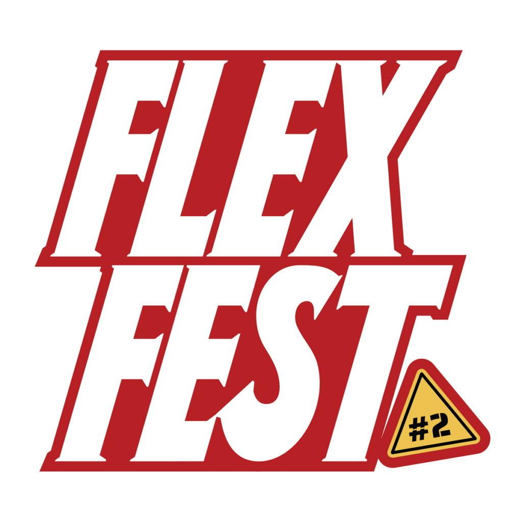 """""""อ้อม-พิยดา"""" บอสหญิงแห่ง FLEX Station ฉลองครบรอบ 2 ขวบ สุดยิ่งใหญ่ ชวนคนโสด – ไม่โสด สวมเขี้ยวเล็บแปลงร่างเป็นเสือพร้อมออกล่าใน ลีโอ พรีเซนต์ """"FLEX FEST 2 #ปล่อยเสือเข้าป่า รวมกันชาวเสือล่าเหยื่อป่ะล่ะ"""" เนรมิตเขาใหญ่ให้เป็นป่าสะเดาะโสด…พร้อมเปิดจองบัตรแล้ววันนี้!"""
