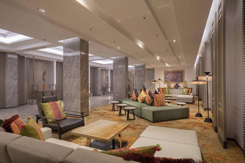 จ่ายก่อน นอนทีหลัง! ในราคาสุดคุ้มกับโปรโมชั่นคูปองห้องพักจากโรงแรมหรู ใจกลางเมือง ส่วน ลดสูงสุด 70% สำหรับที่พัก เพียง 999 สิทธิ์เท่านั้น!