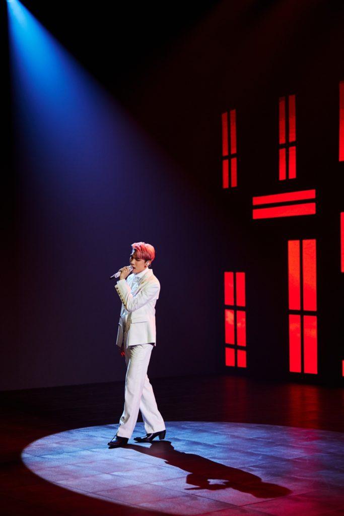 """ปังกว่านี้ไม่มีแล้ว """"มิว ศุภศิษฏ์"""" กับ  Live Concert ที่รวมแฟนคลับไว้ทั่วทุกมุมโลก"""