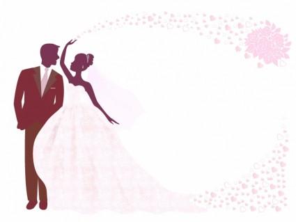 เด็กแต่งงานเร็ว จะเกิดอะไรขึ้น!?